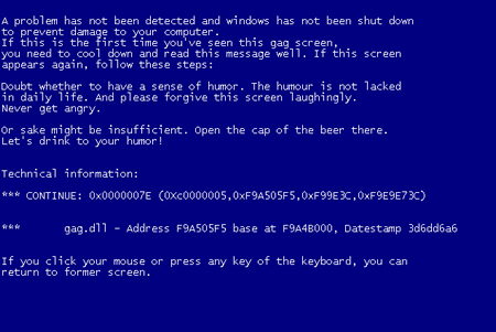 blue-screen01